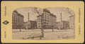 Madison Square, N.Y, from Robert N. Dennis collection of stereoscopic views 2.png