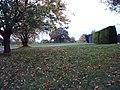 Madley Playing Fields - geograph.org.uk - 1554832.jpg