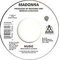 Madonna-music-maverick-2.jpg