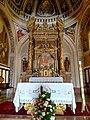 Madonna di Montecastello Tignale 07.jpg
