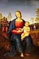 Madonna with Child - Perugino.jpg