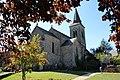 Madranges Eglise.jpg