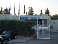 Madrid, Canillas 3.JPG