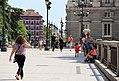 Madrid - Palacio Real (35231489864).jpg