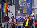 Madrid Pride Orgullo 2015 58321 (19338053551).jpg