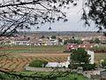 Madrigueras Wiki takes La Manchuela 08.jpg