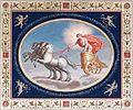 Maestri, Michelangelo - Apollo - c. 1812.jpg