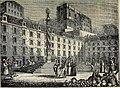 Magasin universel - publié sous la direction de savants, de littérateurs et d'artistes (1833) (14759567006).jpg