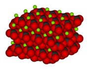 Magnesium-carbonate-xtal-3D-SF.png