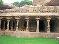 Mahabalipuram Caves.jpg