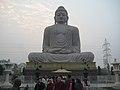 Mahabodhi Temple - IMG 6679.jpg