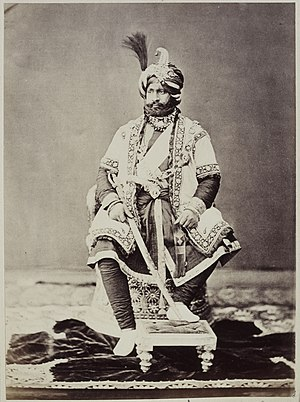 Maharajah Ranbir Singh of Jammu and Kashmir.jpg