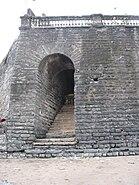 Mahim Fort 12