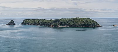 Mahurangi Island 02.jpg