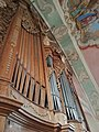 Maihingen, Klosterkirche, Orgel (10).jpg