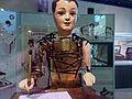 Maillardet's automaton.jpg