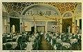 Main Dining Room, Cafй Cicardi, Delmar and Euclid Avenue, St. Louis, MO.jpg