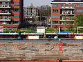 Main XX, ENI 08023117, Amsterdam-Rijn kanaal, pic2.JPG