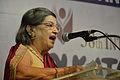 Maina Bhagat - Kolkata 2014-02-04 8425.JPG