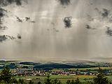 Maintal Ebensfeld Gewitterregen 6127147.jpg