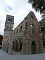 Mainz - Ruinenkirche St. Christoph - panoramio (1).jpg