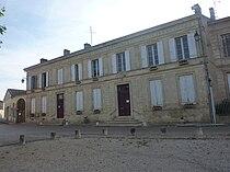 Mairie 2- Vertheuil.JPG
