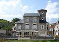 Mairie de Rosis.jpg