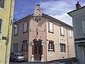 Mairie de Tournay.jpg