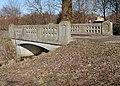 Maisach-Germerswang Straßenbrücke 02.jpg
