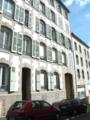 Maison-Trischler-Rue-Vauban-Brest.png