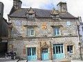 Maison Gérard (Saint-Renan).jpg