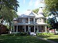 Maison Urgel-Charbonneau 02.jpg