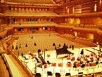 Maison symphonique 46.jpg