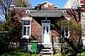 Maisons shoebox dans Rosemont (13).jpg