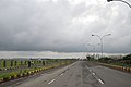 Major Arterial Road - Rajarhat 2011-09-09 4926.JPG