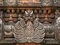 Makara at Krishna Temple.jpg