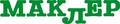 Makler logo.png
