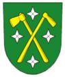 Malá Bystrice znak.png