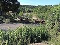 Malá Richňavská nádrž - panoramio.jpg