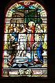 Malaucène Saint-Michel 150560.JPG