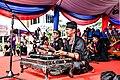 Malayan Music.jpg