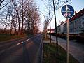 Malchow Blankenburger Pflasterweg 02.jpg