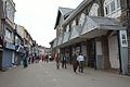 Mall Road - Shimla 2014-05-07 1104.JPG