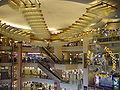 Mall culture jakarta81.jpg
