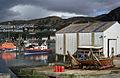 Mallaig shipyard.jpg