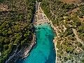 Mallorca schönste Strände Cala Llombards (30182110274).jpg