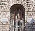 Malonat oratoire Notre Dame du Bon Secours Nice.jpg