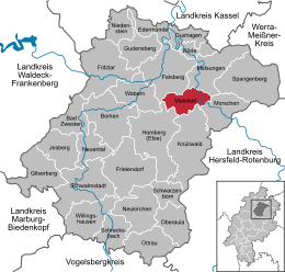 Malsfeld in HR.svg