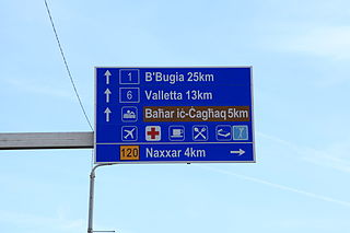 Comparison of traffic signs in English-speaking countries