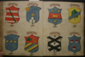 Maltese surnames coat of arms 2.png